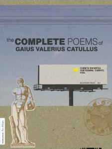 Gaius_Valerius_Catullus.indd