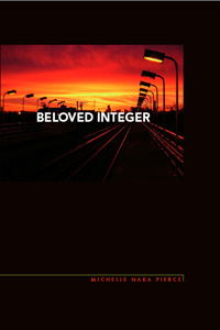 Beloved-Integer-200w