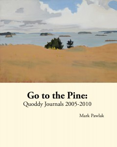 GTTP Front Cover