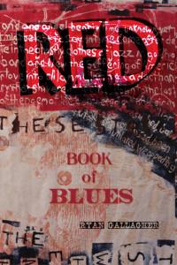 RedBookofBlues