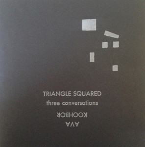 TriangleSquared